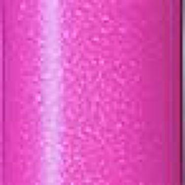口紅(詰替用) 250 ローズ系パール