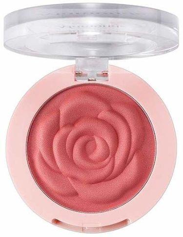 flower pop blusher 04 Delicious Love