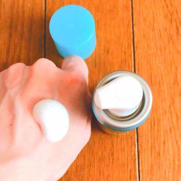 ソフィーナ iP ベースケア エッセンス <土台美容液>/SOFINA iP/美容液を使ったクチコミ(2枚目)