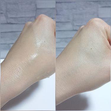 レディーセットグロウ  フェイスミスト/アウェイク/ミスト状化粧水を使ったクチコミ(2枚目)