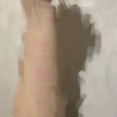ユイルカレス/ロレアル パリ/リップグロスを使ったクチコミ(3枚目)