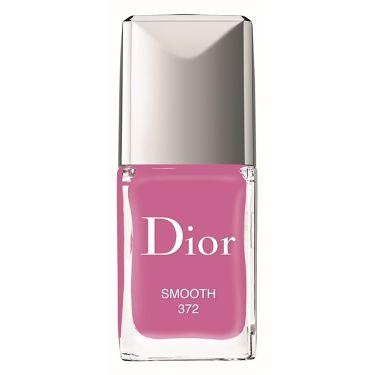2020/1/1発売 Dior ディオール ヴェルニ<グロウ バイブス>