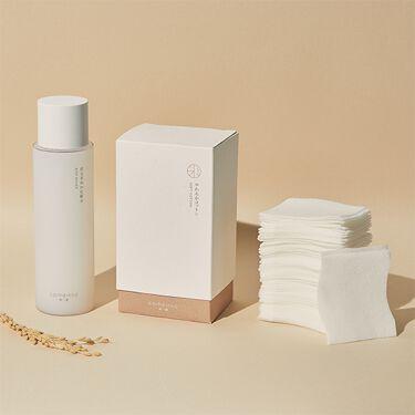 塗る米ぬか化粧水/米一途/化粧水を使ったクチコミ(1枚目)