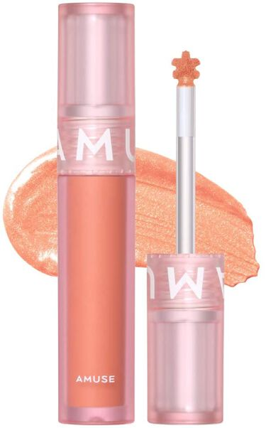 SOFT CREAM CHEEK 63 Shimmer Marmalade