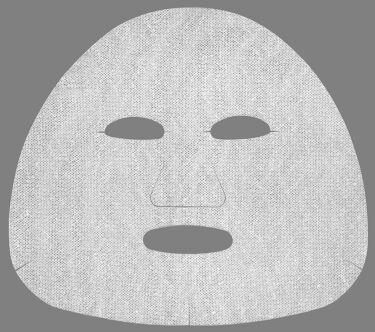 ミノン アミノモイスト ぷるぷるしっとり肌マスク ミノン