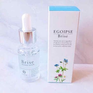 EGOIPSE Brise (エゴイプセ ビライズ) Libeiro