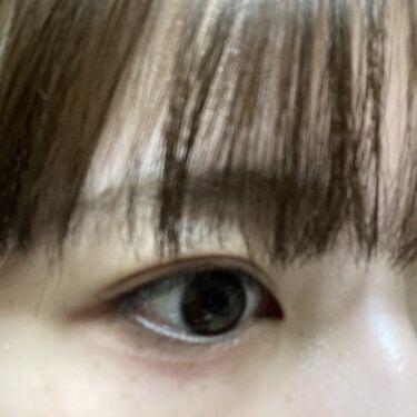 EMAKED/水橋保寿堂製薬/まつげ美容液を使ったクチコミ(2枚目)