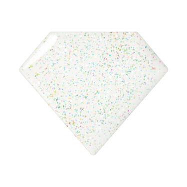 ルージュ クリスタル カラット 09 crystal carat