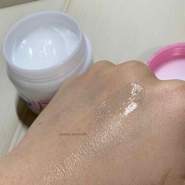 デオドラントクリーム/リフレア/デオドラント・制汗剤を使ったクチコミ(3枚目)