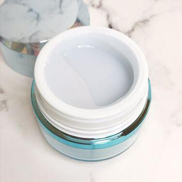 ベースケア セラム<土台美容液>/SOFINA iP/美容液を使ったクチコミ(6枚目)