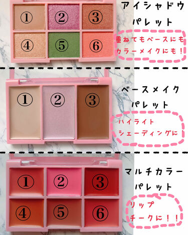 mini 2020年4月号/mini /雑誌を使ったクチコミ(2枚目)