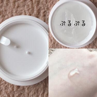 バブルローション/ONE TOP/化粧水を使ったクチコミ(5枚目)