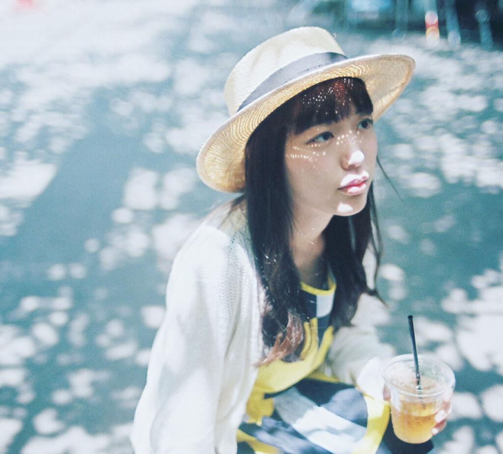 24Hじゃ足りない女子たちへ。ニキビ予防も美白ケアもこれひとつで♡のサムネイル