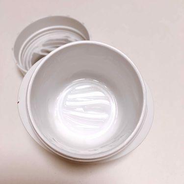 美白クリーム/Curel/フェイスクリームを使ったクチコミ(2枚目)