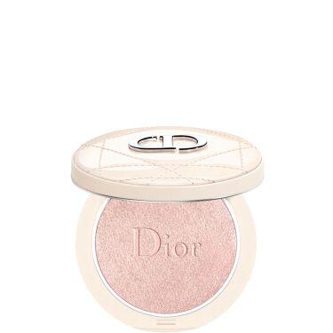 2021/9/17発売 Dior ディオールスキン フォーエヴァー クチュール ルミナイザー