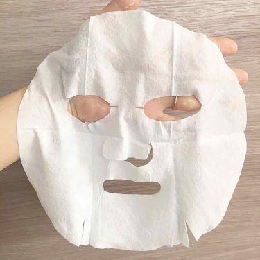 リフターナ ベースメイキングマスク白肌/pdc/化粧下地を使ったクチコミ(3枚目)