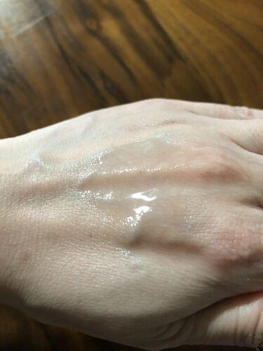 薬用ホワイトコンク ホワイトニングオイルCII/ホワイトコンク/ボディオイルを使ったクチコミ(3枚目)
