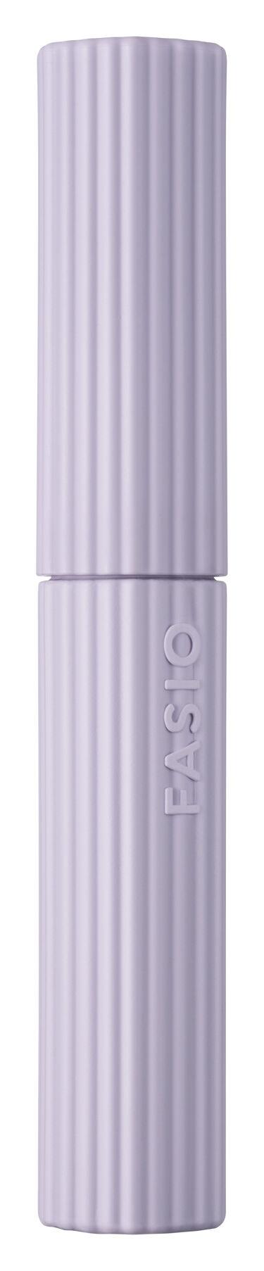 2021/11/16発売 FASIO ファシオ パーマネントカール マスカラ ハイブリッド(ボリューム)