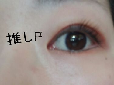 純白専科 すっぴん色づく美容液フォンデュ/SENKA(専科)/リキッドファンデーションを使ったクチコミ(2枚目)