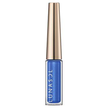 フラッシュクリエイター EX04 Mineral Blue