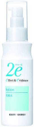 2e(ドゥーエ) 化粧水