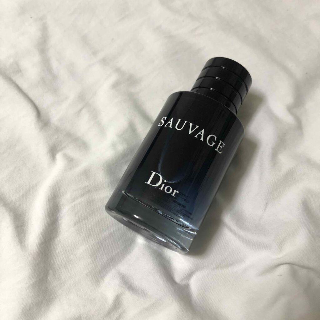 メンズ ディオール 香水