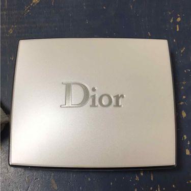 ディオールスノー/Dior/化粧水を使ったクチコミ(2枚目)