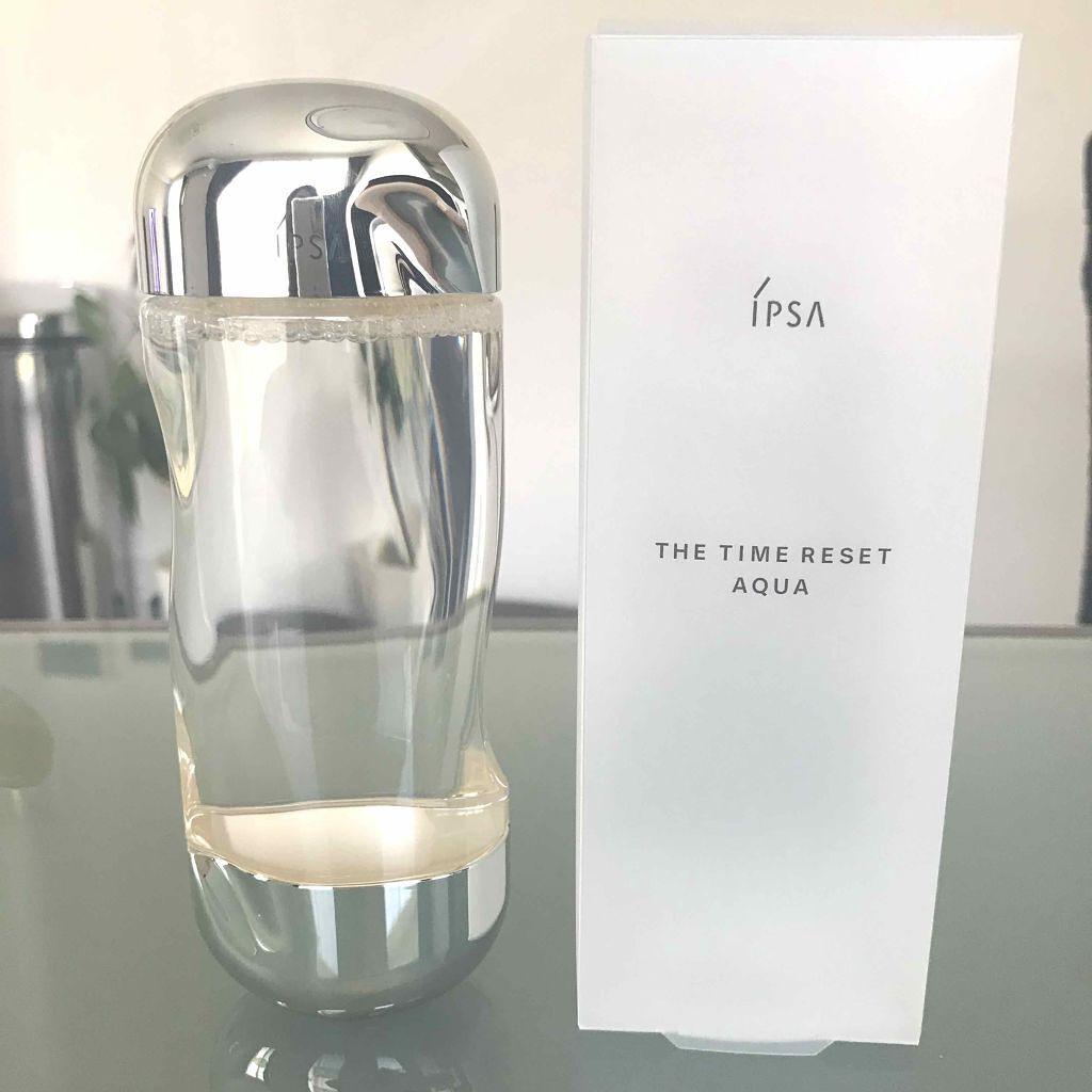 イプサ 化粧 水