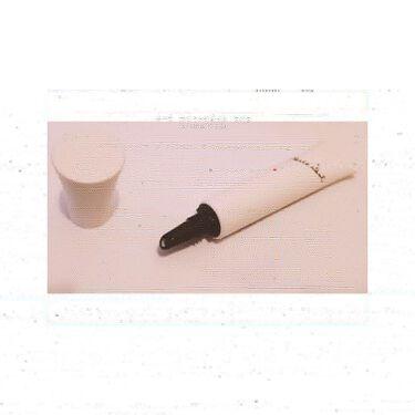 ホワイトショット  SXS/ホワイトショット/美容液を使ったクチコミ(2枚目)