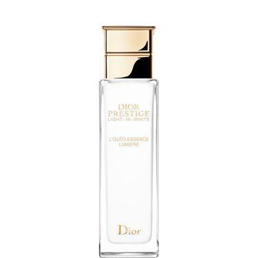 2020/2/28発売 Dior プレステージ ホワイト オレオ エッセンス ローション82
