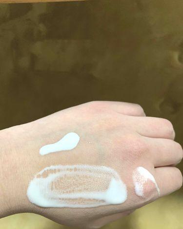 薬用顔ローション/ヘパソフト/化粧水を使ったクチコミ(2枚目)