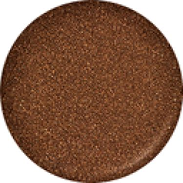 グラムウィンク 05 Beautiful Brown