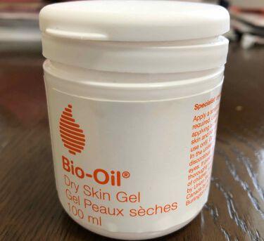 薬用しみ対策 美白化粧水/メンソレータム メラノCC/化粧水を使ったクチコミ(1枚目)