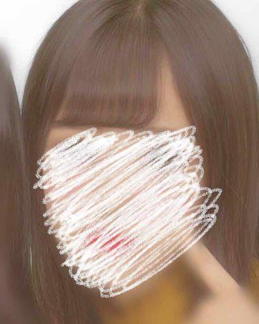ちゃんぬ 🐇❤︎さんの「ケープケープ 3Dエクストラキープ 無香料<ヘアスプレー・ヘアミスト>」を含むクチコミ