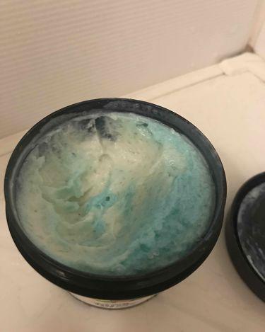 ヴィーナス誕生/ラッシュ/その他洗顔料を使ったクチコミ(2枚目)
