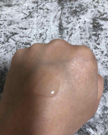化粧水/ミスト状化粧水を使ったクチコミ(4枚目)