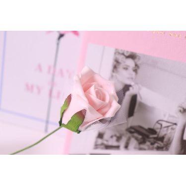 春だから♡「恋コスメ」で確実に可愛くなる!