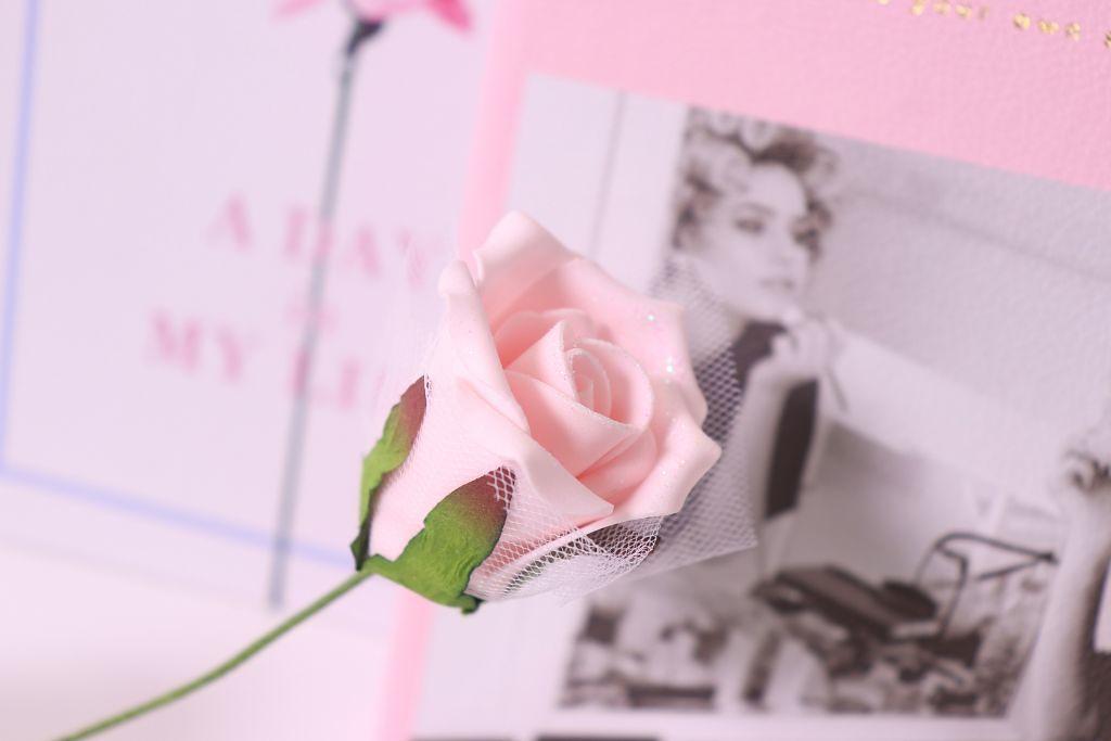春だから♡「恋コスメ」で確実に可愛くなる!のサムネイル