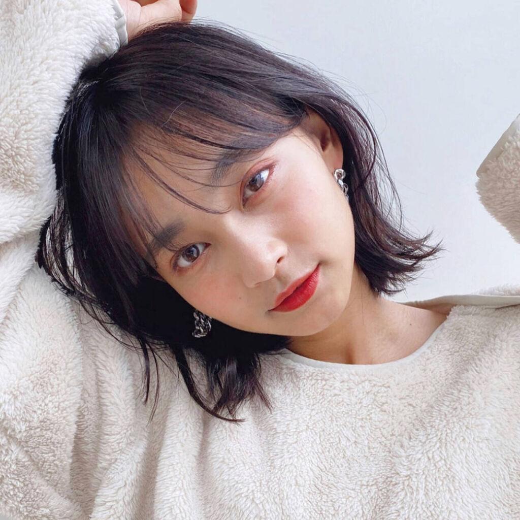 韓国のトレンド「クアンクメイク」の特徴とメイク方法解説!キメすぎないところが魅力のサムネイル