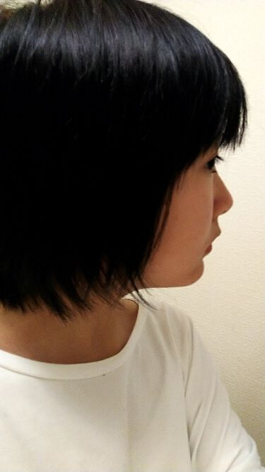自己紹介/雑談/その他を使ったクチコミ(1枚目)
