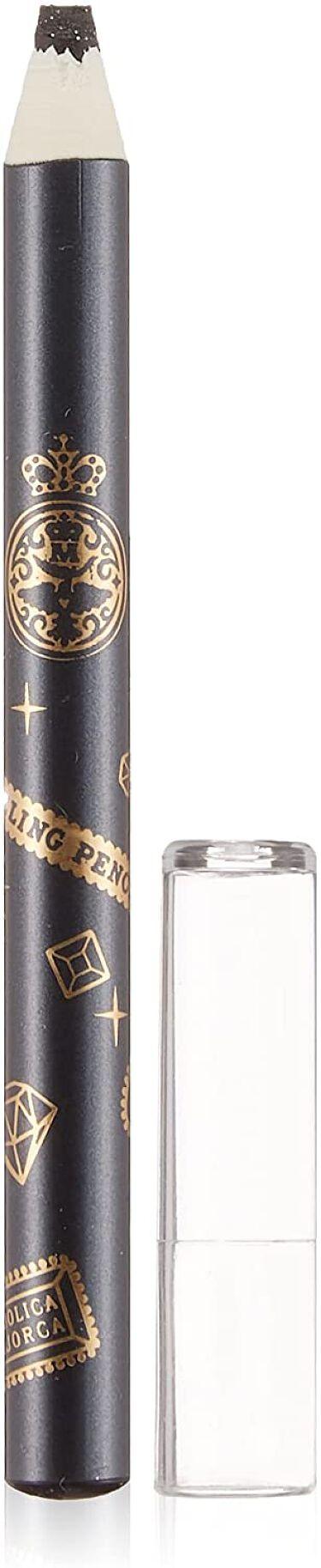 ジュエリングペンシル BK901 ブラックダイヤ