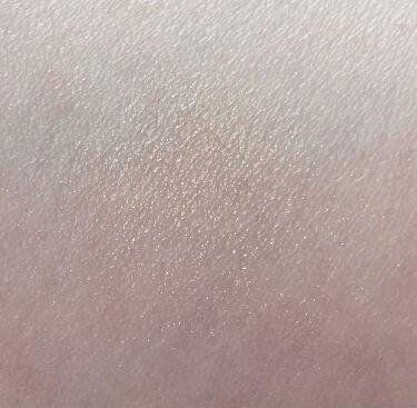 シャドーカスタマイズ/MAJOLICA MAJORCA/パウダーアイシャドウを使ったクチコミ(3枚目)