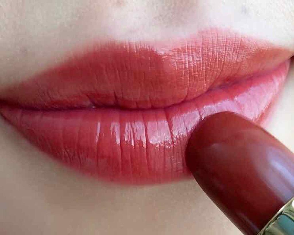Lipstickに攻撃される、わたしのLip。唇の荒れと上手に付き合うためにしたいこと