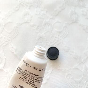 【画像付きクチコミ】Kiehl'sキールズリップバームNo.1オリジナル15mL¥1,210キールズ公式オンラインストアで購入💎乾燥しやすい唇を守り、しっとりと仕上げるリップバーム✔︎スクワラン、アロエベラエキスなど保湿成分を配合✔︎外気から保護し、伸び...