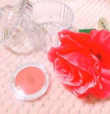 ♡zumi♡ on LIPS 「Seriaで小さめの可愛いインテリアポットを発見し、「花びらチ..」(2枚目)