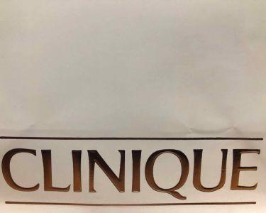 チーク ポップ/CLINIQUE/パウダーチークを使ったクチコミ(1枚目)
