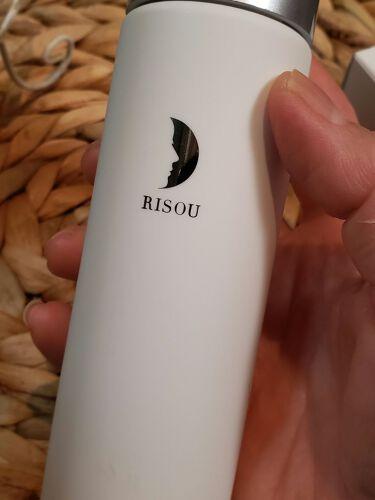 リペアローション/リソウコーポレーション/化粧水を使ったクチコミ(2枚目)