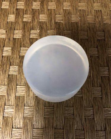 VCOマイルドソープ/COCOLARME/その他洗顔料を使ったクチコミ(2枚目)