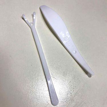 ローヤルプチアイムSII/ROYAL/二重まぶた用アイテムを使ったクチコミ(2枚目)