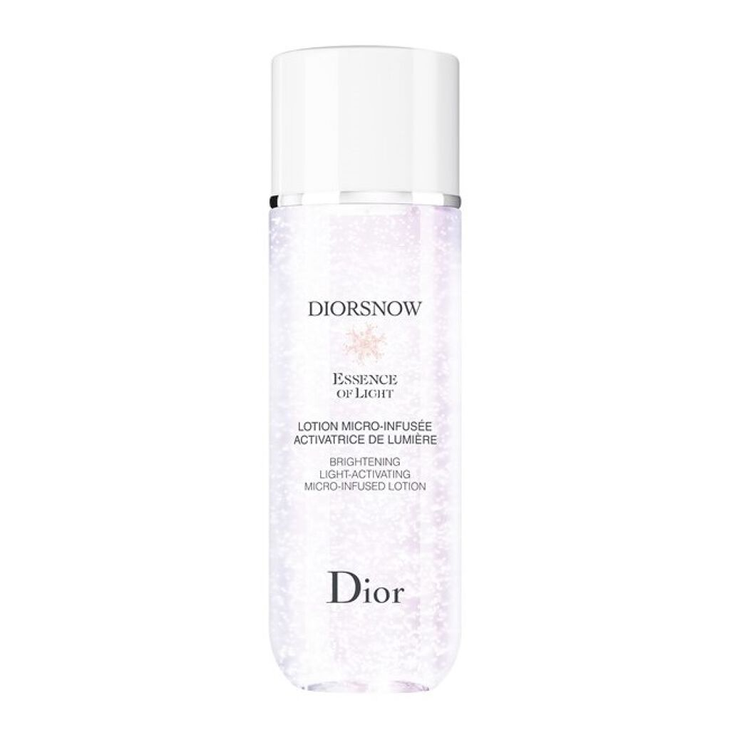 スノー ライト エッセンス ローション (薬用化粧水) (医薬部外品) Dior